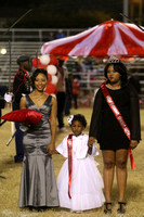 2015_football_Provine Homecoming-14