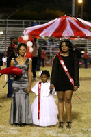 2015_football_Provine Homecoming-15