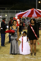 2015_football_Provine Homecoming-16