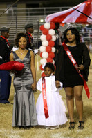 2015_football_Provine Homecoming-19