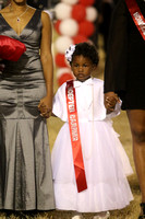 2015_football_Provine Homecoming-20