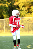 2015_football_BrinkleyvsChastain-19