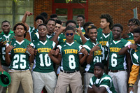2015_Parade_JimHill_Homecoming-1