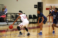 2015_BB_Girls_RidgelandvsGermantown-11