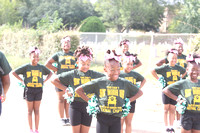 2015_Parade_JimHill_Homecoming-9