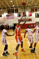 2014_BB_Girls_CallawayvsClinton-18