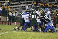 2014_foot_Murrah vs Jim Hill-5
