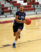 2015_BB_Girls_RidgelandvsGermantown-5