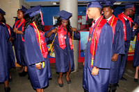 FORESTHILL_2014Graduation1