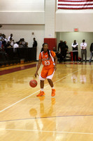2014_BB_Girls_CallawayvsClinton-16