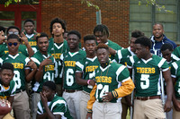 2015_Parade_JimHill_Homecoming-2