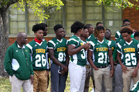 2015_Parade_JimHill_Homecoming-8