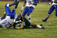 2014_foot_Murrah vs Jim Hill-11