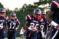 2014_foot_Wilkinson County vs Forest Hill-19