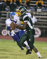 2014_foot_Murrah vs Jim Hill-6