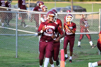 2014_foot_Lanier vs Wingfield-6