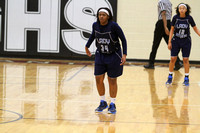 2015_BB_Girls_RidgelandvsGermantown-8