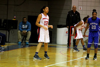 2015_BB_Girls_MeridianvsForestHill-14