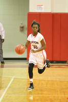 2014_BB_Girls_CallawayvsClinton-7