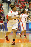 2014_BB_Girls_ScottCentralvsCoahomaCounty_BigHouse-3