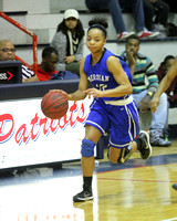 2015_BB_Girls_MeridianvsForestHill-4