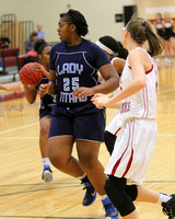 2015_BB_Girls_RidgelandvsGermantown-14