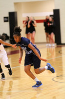2015_BB_Girls_RidgelandvsGermantown-4