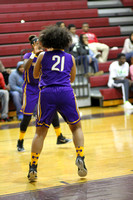 2015_BB_MLK_Girls_HattiesburgvsLanier-19