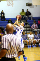 2015_BB_Girls_ColumbusvsMurrah-18