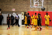 2014_BB_Boys_BrandonvsProvine_Playoffs-2
