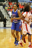 2014_BB_Girls_ScottCentralvsCoahomaCounty_BigHouse-5