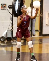 2016_Volleyball_TerryvsLanier-12