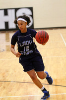 2015_BB_Girls_RidgelandvsGermantown-16