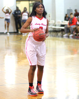 2015_BB_MLK_Girls_NWRvsProvine-10