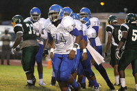 9/5/2014 - Murrah vs Jim Hill
