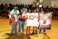 Provine_Bball_2014_SeniorNight-9