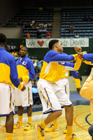 2014_BB_Boys_KemperCountyvsVelmaJackson_BigHouse-20
