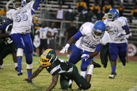 2014_foot_Murrah vs Jim Hill-10