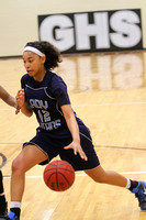 2015_BB_Girls_RidgelandvsGermantown-17