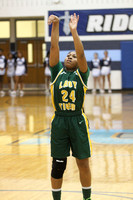 2014_BB_Girls_JimHillvsRidgeland-18