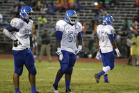 2014_foot_Murrah vs Jim Hill-12