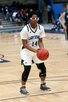 2018_GIRLS_North Pike vs Ridgeland-1