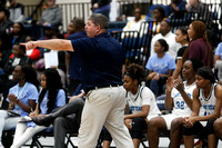 2018_GIRLS_North Pike vs Ridgeland-3