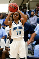 2018_GIRLS_North Pike vs Ridgeland-11