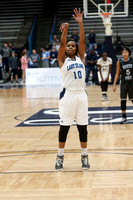 2018_GIRLS_North Pike vs Ridgeland-20