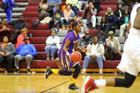 2015_BB_MLK_Girls_HattiesburgvsLanier-3
