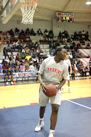 12/29/2014 - Forest Hill vs Provine