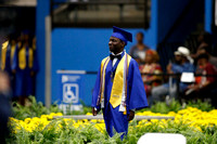 2018_Wingfield_Graduation-4
