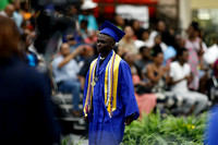 2018_Wingfield_Graduation-5