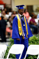 2018_Wingfield_Graduation-8